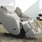 Are Massage Chairs Good for your Health? Major Benefits!
