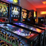 9 Reasons Why Pinball Machines Are so Expensive?