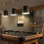 Top 10 Best Pool Tables Under 1000$ - Find Your Perfect Pool Table!