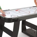 Top 15 Best Air Hockey Tables for Home - Ultimate Guide!