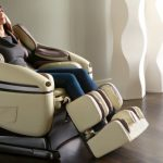 Top 3 Best Recliners for Back and Neck Problems