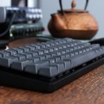 Why Are Mechanical Keyboards Better for Gaming? Choose Quality!