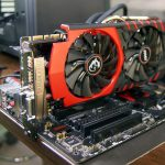 What Does a Motherboard Do for Gaming? It's Crucial!