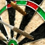 The Top 5 Best Darts for Beginners - What to Look For?