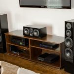Who are The Top Five Home Theater System Manufacturers?