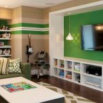 What Is a Game Room in a House? Optimize Your Spare Room!