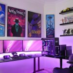 Should I Switch to PC Gaming? 7 Reasons Why You Should!
