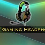 BEST-GAMING-HEADPHONES