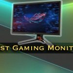 BEST-GAMING-MONITOR