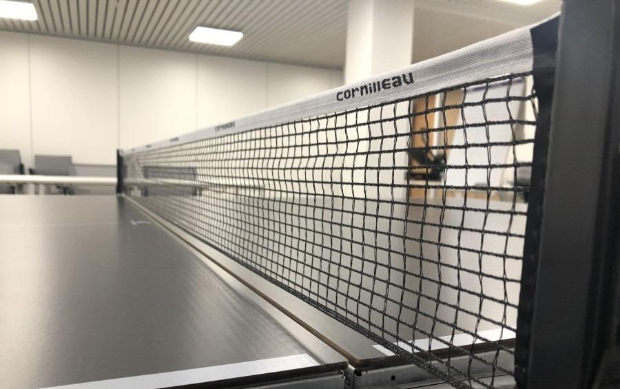 Cornilleau Table Tennis Net