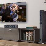 Why Get a Home Theater System? You'll Want One Today!