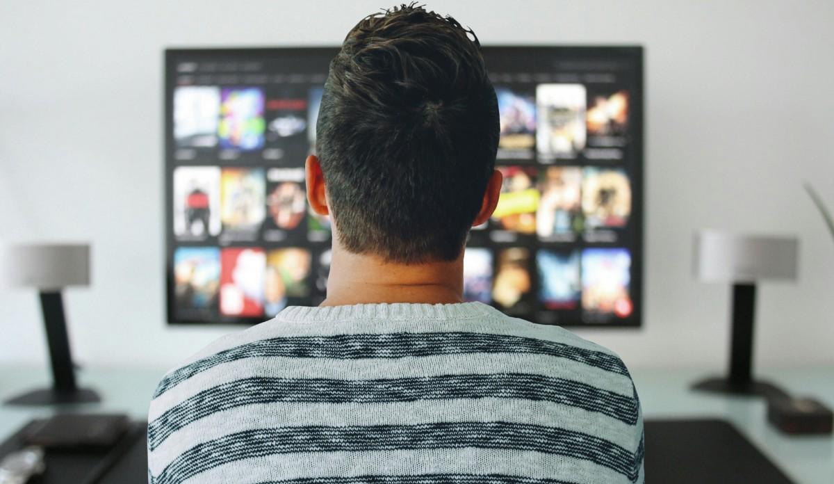 man_watching_streaming_catalog